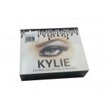 Гель Краска 1-19 Kylie Long-wearGel Eyeliner  для бровей