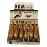 Гель Краска 2-6 KKW KYLIE eyeliner cream брови