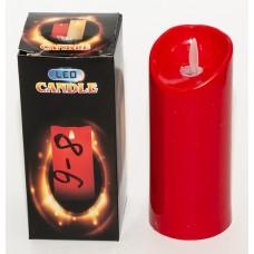Свеча LED CANDLE 9-8